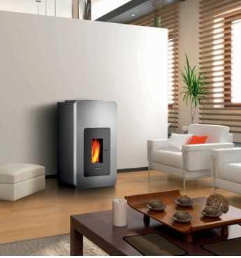 modeles poeles granul s convection naturelle avoseco energie. Black Bedroom Furniture Sets. Home Design Ideas