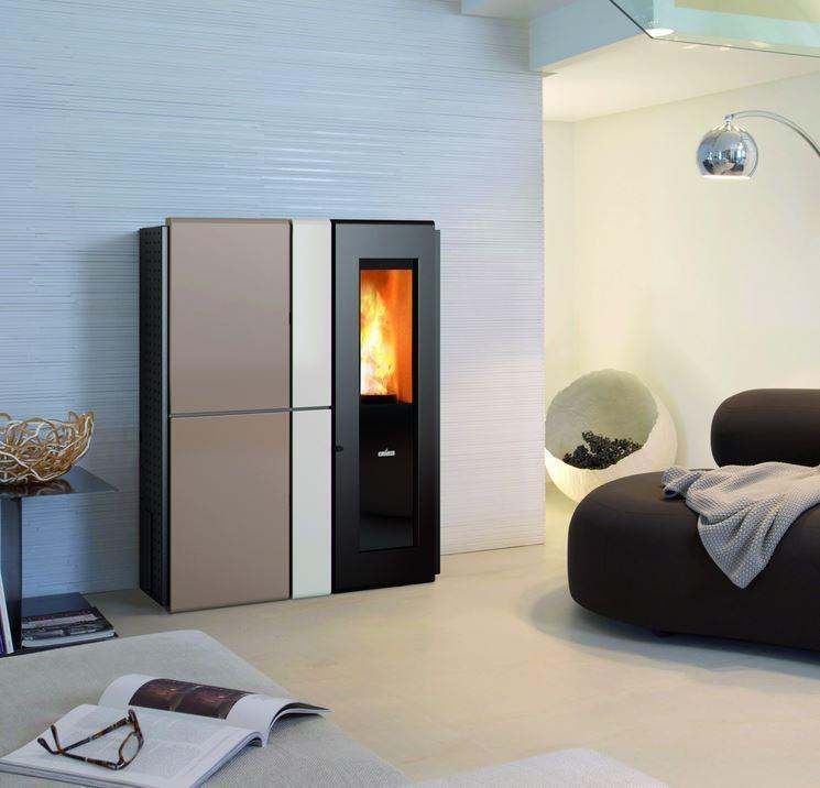 modeles poeles granul s plat avoseco energie. Black Bedroom Furniture Sets. Home Design Ideas