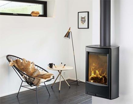 modeles poeles bois suspendu avoseco energie. Black Bedroom Furniture Sets. Home Design Ideas